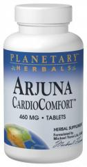 Arjuna CardioComfort™