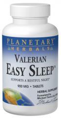 Valerian Easy Sleep™