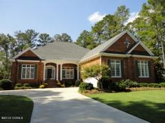 3513 Cranberry Lane,  New Bern,  NC 28562