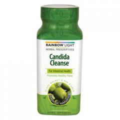 Candida Cleanse™