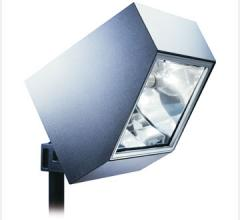 APL Series floodlight