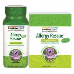 Allergy Rescue™