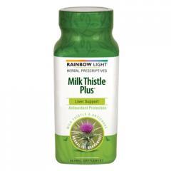 Milk Thistle Plus™
