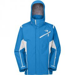 Men's Jacket, The North Face