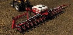 8500 Series Flex Frame Planter