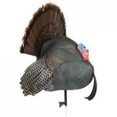 Turkey Decoy, Flambeau Masters Series