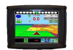 Field Computers Envizio Pro™/Envizio Pro