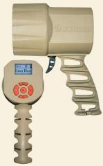 Electronic Call, Flextone Mimic HD™