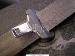 Endless Precision Drive Belts
