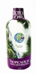 Tropical Acai with Resveratrol