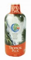 Tropical Mega Plus