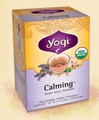 Calming™ Tea