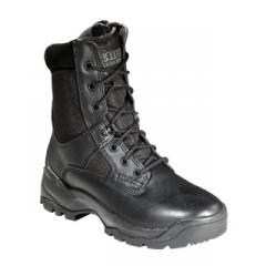 "ATAC 8"" Boot - Women's"