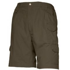 5.11 Tactical Shorts - Men's, Cotton
