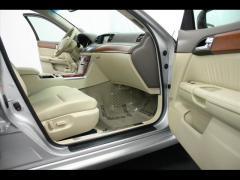 Car 2007 Infiniti M35