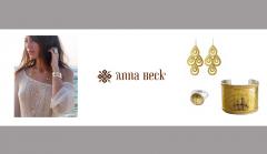 Anna Beck Jewerly