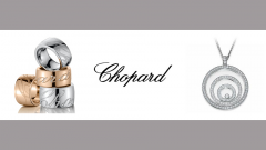 Chopard Jewerly