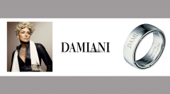 Damiani Jewerly