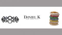 Daniel K Jewerly