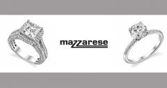 Mazzarese Bridal Jewerly
