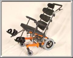 Rehab TNT Adult Chair