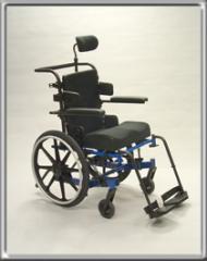 Rehab RAM Adult Chair