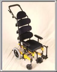 Kidster Pediatric Chair