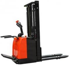 Electric Stacker - ES14-RA/ES16-RA