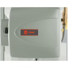 THUMD200 Humidifier
