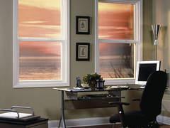 Single Hung Windows Amerimax