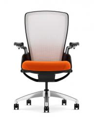 Work Chair Range