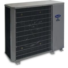 Performance Series Compact Heat Pump