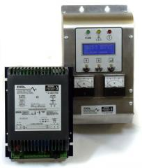 Sentinel 300P Series Battery Charger
