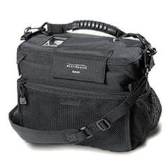 Evergo II Portable Oxygen Concentrator