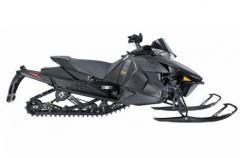 2013 Arctic Cat ProCross F 800 Limited Snowmobile