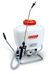 Echo MS100 Sprayer