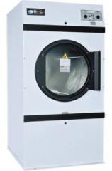 DE Series Dryers