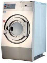 HE Series washer-extractors