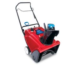 Toro Power Clear® 621 ZE Snow Blower