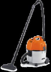 Stihl SE 61 Wet/Dry Vacuum