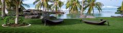 SYNLawn® Landscape System