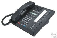 8012s Gt Comdial 12 Button Lcd Speaker Telephone