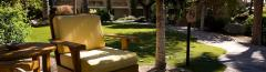 Commercial Artificial Grass Products