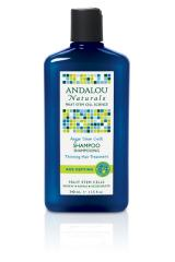 Age Defying Shampoo