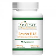 Brainer B-12