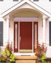 Entry Doors ProVia®