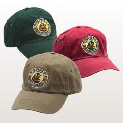 Badger Hats