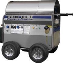 HP Series Pressure Washer Hot / Cold / Steam