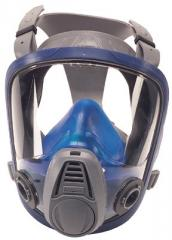 Advantage® 3200 Twin Port Respirators