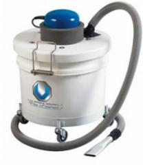 Industrial Vacuums Tec Vac 1